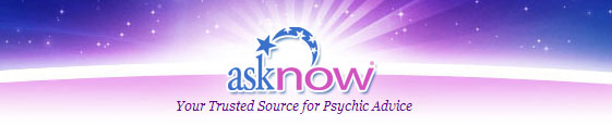 free psychic reading live psychic