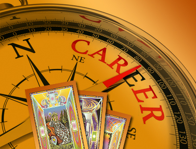 imag-tarot_daily-career