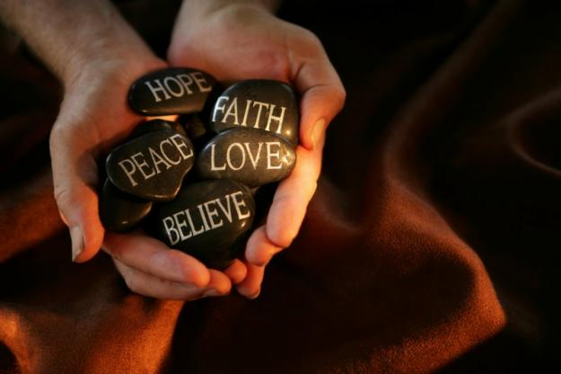 Love and relationship psychic advice