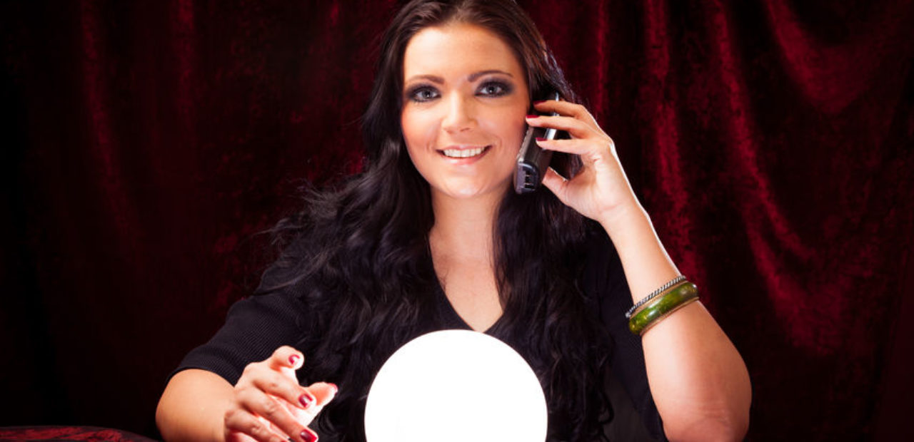 AskNow Psychics - find a local AskNow Psychics service today